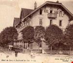 Foto d'epoca
