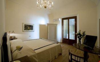 Bed and Breakfast Soggiorno Rondinelli a Firenze