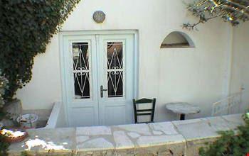 Residence - L'esterno