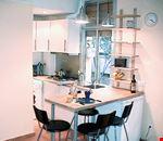 Appartamento - Cucina