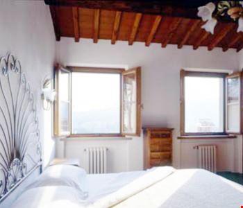 Appartamento - Camera doppia