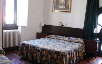 Bed and Breakfast Soggiorno La Cupola a Firenze