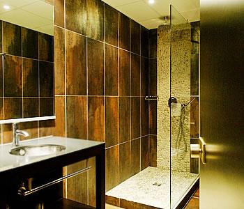 new hotel arles camargue arles comparaison les prix. Black Bedroom Furniture Sets. Home Design Ideas