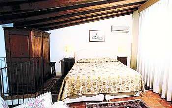 Appartamento con 3 camere da letto
