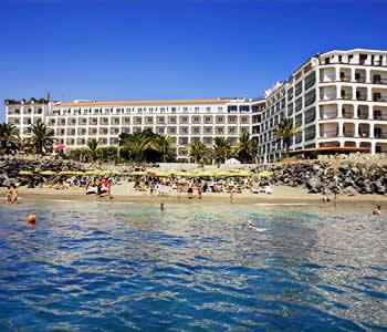 Russott hotel a giardini naxos