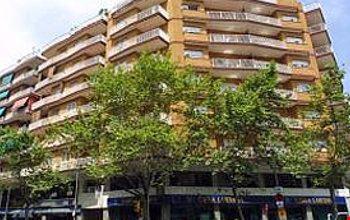 Appartamento - L'esterno