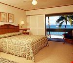 Camera doppia con vista oceano