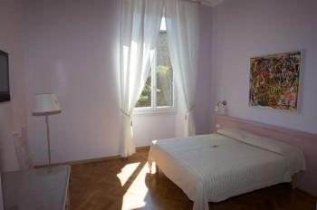Bed and Breakfast La Terrazza su Boboli a Firenze