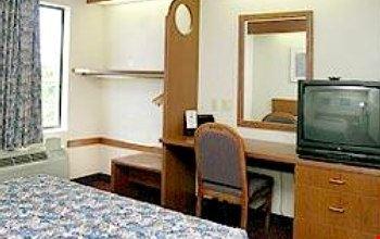 hotel sleep inn austin peay a memphis. Black Bedroom Furniture Sets. Home Design Ideas