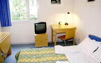 Studio - camera doppia
