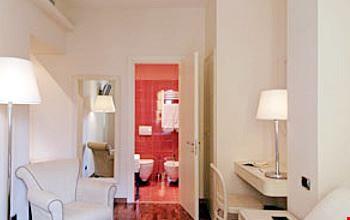 Hotel Terrazza Marconi a Senigallia