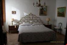 Best Soggiorno Burchi Firenze Contemporary - Home Design Inspiration ...