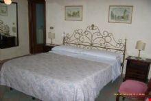 Bed and Breakfast Soggiorno Burchi a Firenze