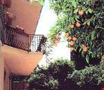 Appartamento - Terrazza