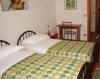 Bed and Breakfast Soggiorno Petrarca a Firenze