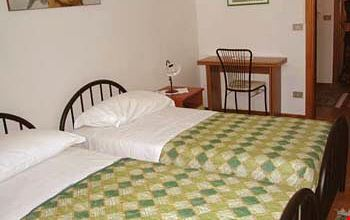 Bed and Breakfast Soggiorno Petrarca a Firenze