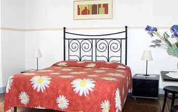 Bed and Breakfast Soggiorno Primavera a Firenze