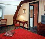 Suite con salotto