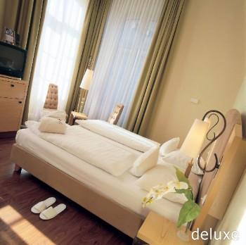 Hotel Azimut Koln Parken