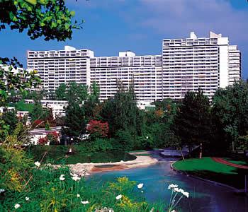 Hotels Schwabing Nord Nahe A