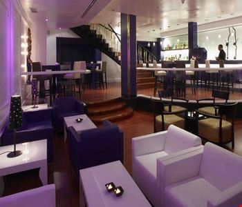 Coctail Bar Bizet
