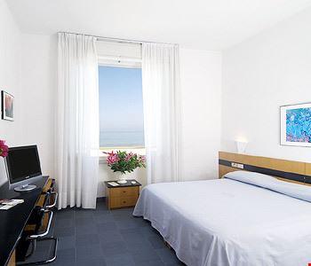Camera doppia grand comfort
