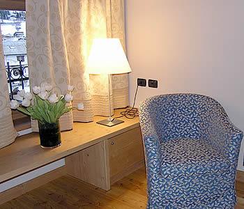 Meubl sertorelli reit bormio preise vergleichen for Hotel meuble sertorelli reit bormio