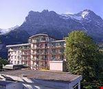 I dintorni dell'hotel