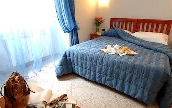 Hotel ercoli a roma for Hotel ercoli roma