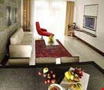 Suite classic