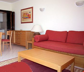 Appartamento - Angolo cottura