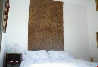 Bed and Breakfast La Terrazza dei Pelargoni a Ventimiglia