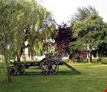 Parco