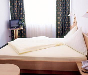Litty S Hotel  Munchen