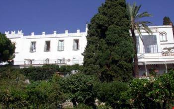 Hotel Bel Soggiorno a Taormina