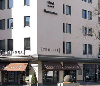Hotel Klee Am Park Wiesbaden Preise