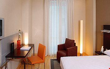 Confortel auditori a barcellona - Hotel confortel auditori ...