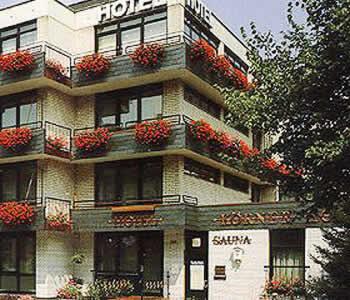 akzent hotel k rner hof in dortmund compare prices. Black Bedroom Furniture Sets. Home Design Ideas