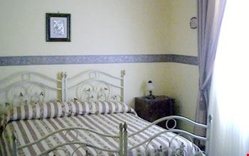 Bed and Breakfast Elia a Napoli