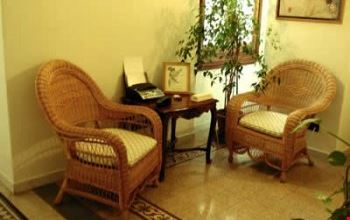 Town House Suite Soggiorno Isabella de\' Medici a Firenze