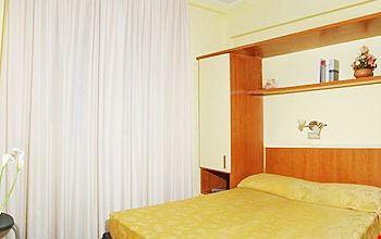 Hotel Terrazzo a Salò