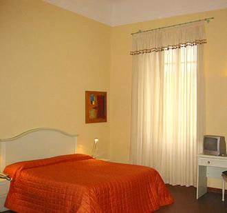 Town House Suite Soggiorno Gloria a Firenze