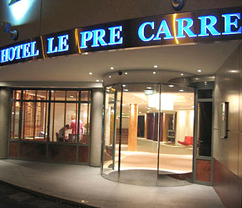 hotel le pr carr in annecy compare prices. Black Bedroom Furniture Sets. Home Design Ideas