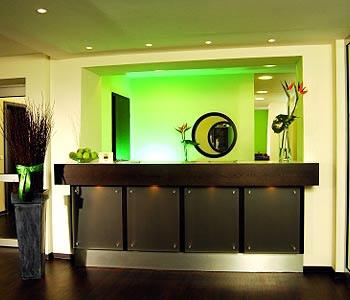 friends k ln preise vergleichen. Black Bedroom Furniture Sets. Home Design Ideas