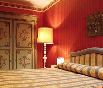 Appartamento con 2 camere da letto
