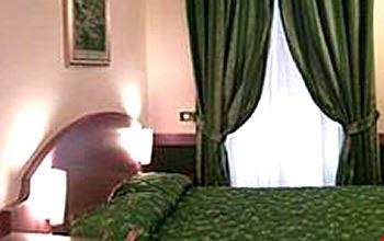 Hotel La Terrazza a Assisi