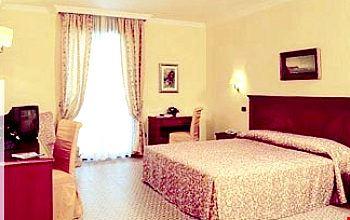 Hotel Le Terrazze sul Gargano a San Giovanni Rotondo