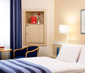 intercityhotel n rnberg n rnberg preise vergleichen. Black Bedroom Furniture Sets. Home Design Ideas