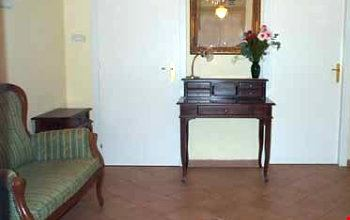 Bed and Breakfast Soggiorno Battistero a Firenze