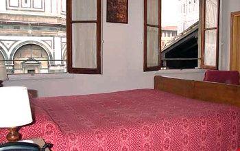 Bed and Breakfast Soggiorno Battistero a Firenze